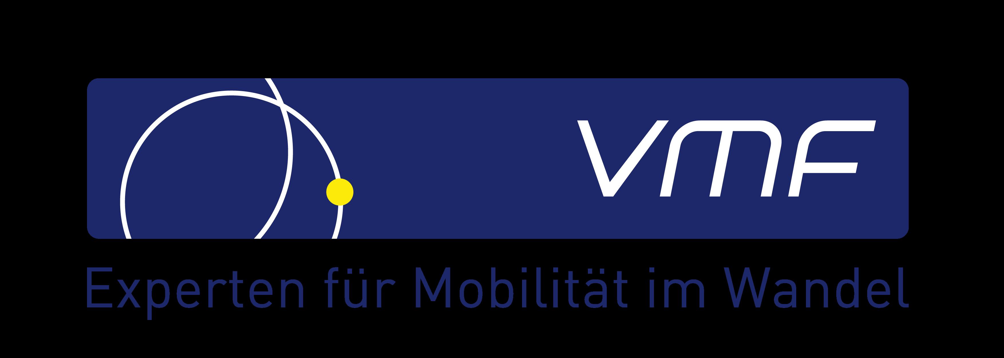 VMF Verband für Mobilität und Fuhrparkmanagement