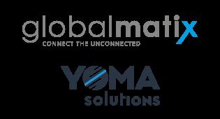 Globalmatix / YOMA